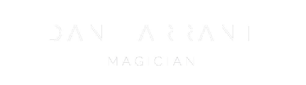 Close Up Magician London