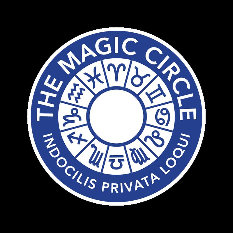 logo_magiccircle