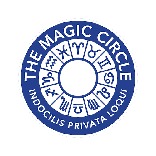 logo-magic-circle